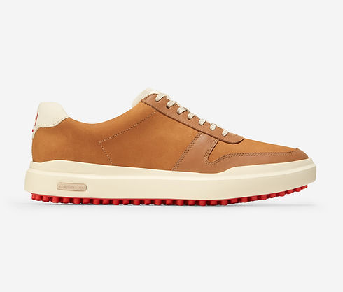 COLE HAAN GrandPro AM Golf Shoe