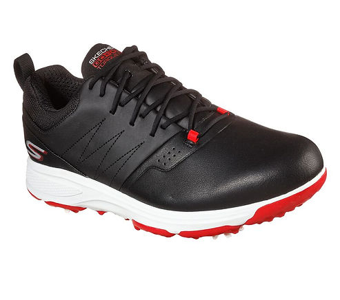 Skechers GO GOLF Torque - Pro golf shoes