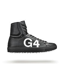 G/FORE High Top Disruptor golf shoe
