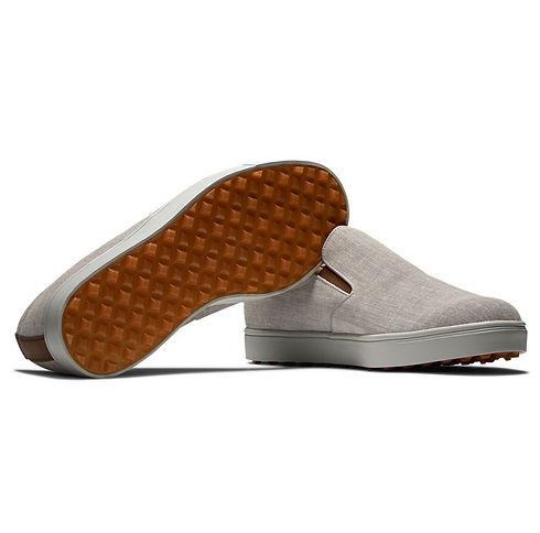 FootJoy Club Casual Slip-On golf shoe