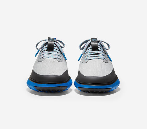 COLE HAAN Generation ZEROGRAND Golf Shoes