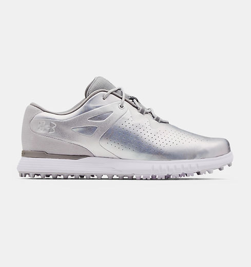 Women's Under Armour Charged Breathe Golf Shoe