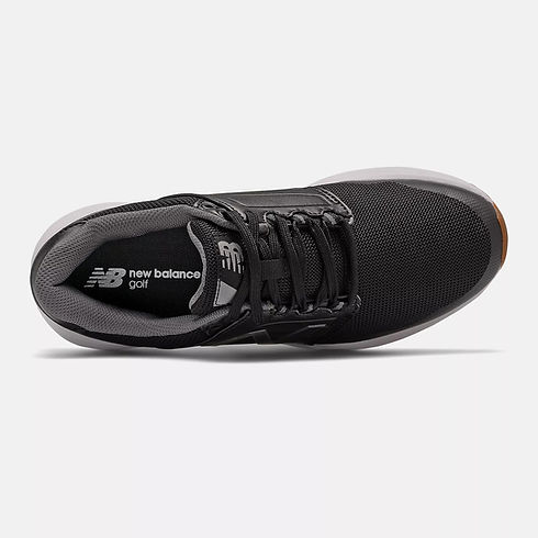 New Balance Breeze v2 Golf Shoe