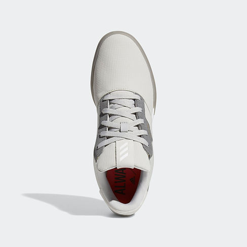 adidas Adicross Retro Golf Shoes