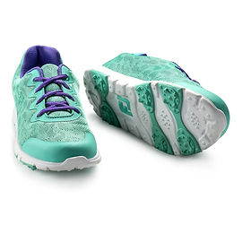 FootJoy enJoy Women golf shoes