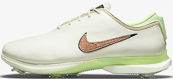 Nike Air Zoom Victory Tour 2 NRG British Open Edition