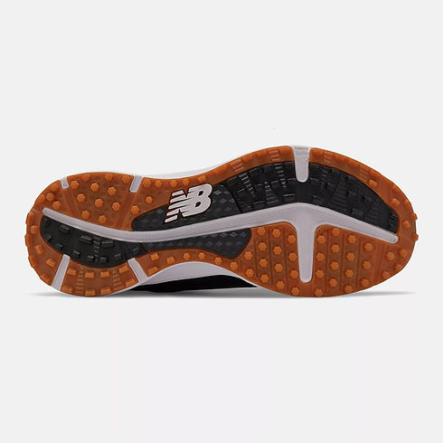 New Balance Breeze v2 Golf Shoes