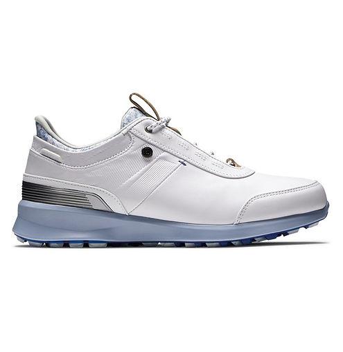 FootJoy Stratos Women's Golf Shoe