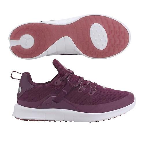 PUMA Womens Laguna Fusion Sport Golf Shoe