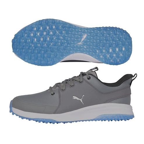 PUMA GRIP FUSION PRO 3.0 Golf Shoe