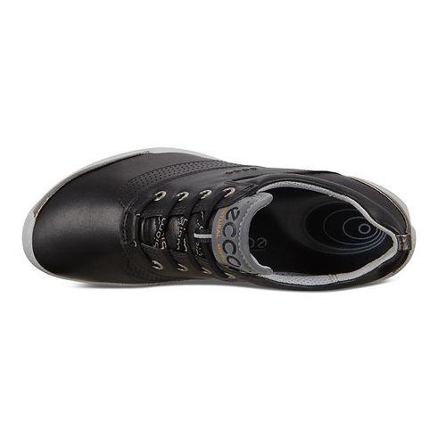 ECCO Women's BIOM GOLF HYBRID golf shoes