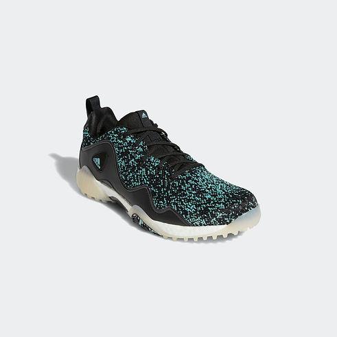 adidas Codechaos 21 Primeblue Golf Shoes