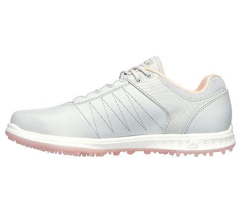 Skechers Women's GO GOLF Pivot Golf Shoe