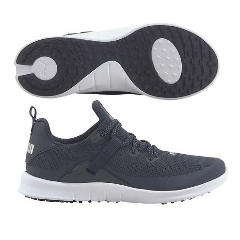 PUMA Women's Laguna Fusion Sport Golf Shoes