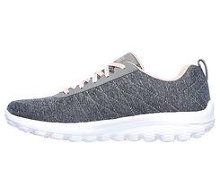 Skechers Womens GO GOLF Walk Sport golf shoe