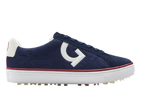 G/FORE KNIT DISRUPTOR Golf Shoe