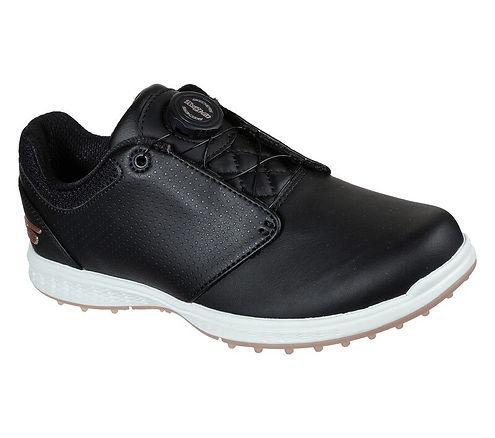 Skechers GO GOLF Elite V.3 Twist Womens Golf Shoe