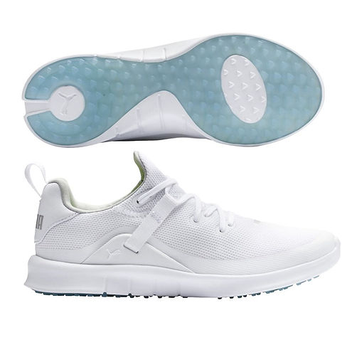 PUMA Womens Laguna Fusion Sport Golf Shoes