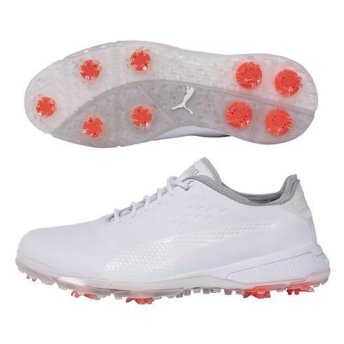 PUMA PROADAPT Delta Golf Shoes