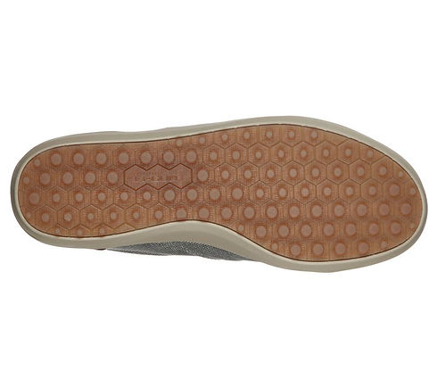 Skechers GO GOLF Drive 4 Relaxed Fit Course Golf Shoe