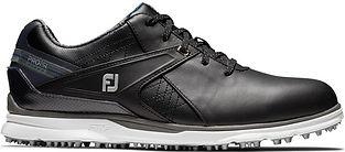 FootJoy Pro/SL Louis Oosthuizen Golf Shoes