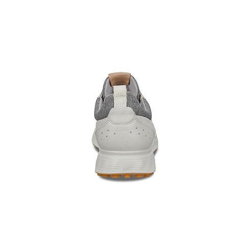 ECCO Spikeless S-Casual Golf Shoe