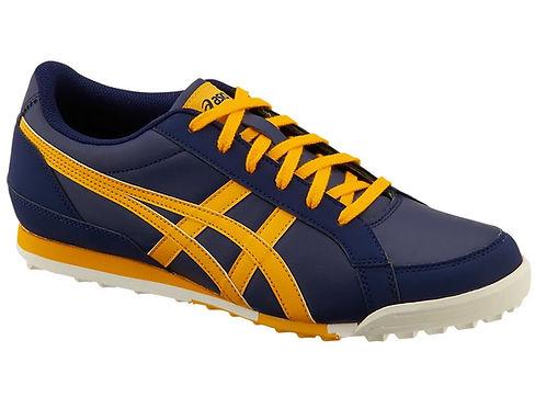 ASICS GEL-PRESHOT CLASSIC 3 Golf Shoes