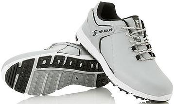 Stuburt Evolve 3.0 Best Golf Shoes For Beginners