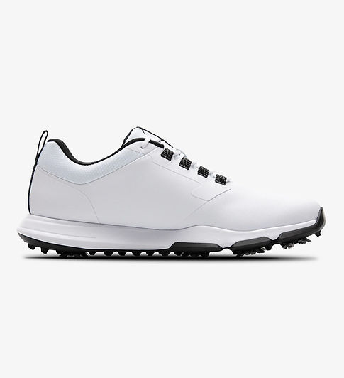 Cuater-TheRinger-TravisMathew golf shoes