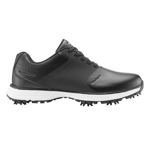 Stuburt PCT II golf shoe