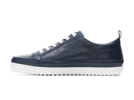 Duca del Cosma Women's Festiva Golf Shoes