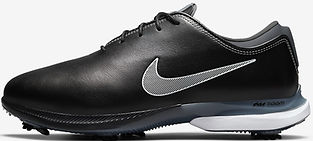 Nike Air Zoom Victory Tour 2 Rory McIlroy golf shoes