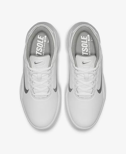 Womens Nike Vapor golf shoe