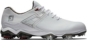 FootJoy Tour X Harris English Golf Shoes
