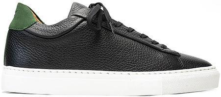 GOATLANE Leather Golf Shoes