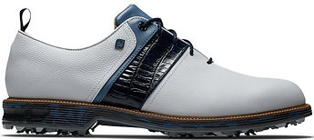 FootJoy Premiere Series Packard by Todd Snyder