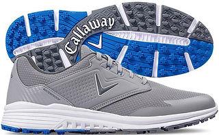 Callaway Solana SL Best Golf Shoe Under $100