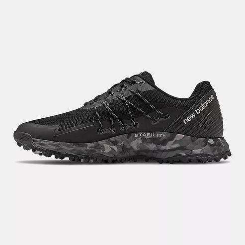 New Balance Fresh Foam PaceSL Golf Shoes