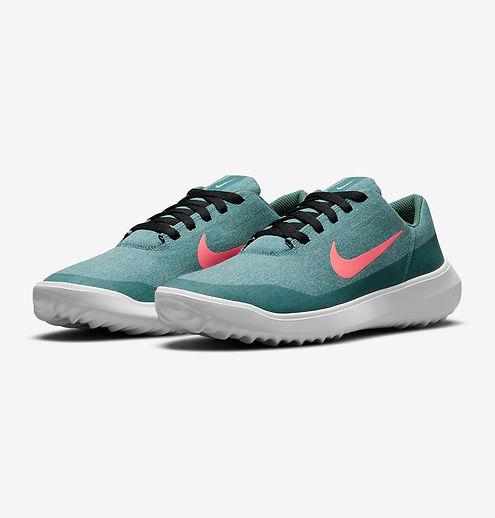 Nike Victory G Lite Ladies Golf Shoe