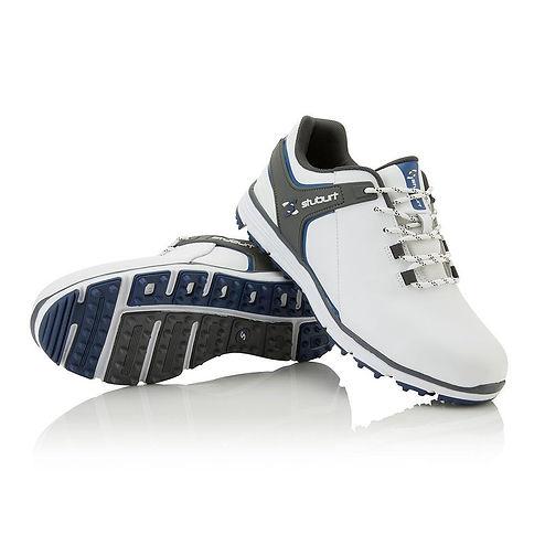 Stuburt Evolve 3 Golf Shoe
