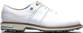 FootJoy Premiere Series Packard Abraham Ancer Golf Shoes