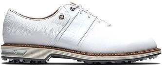 FootJoy Premiere Series Packard Best High Class Golf Shoe