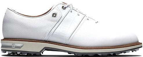 FootJoy Premiere Series - Packard Garrick Higgo Golf Shoes