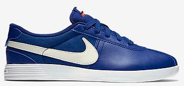 Nike Lunar Bruin