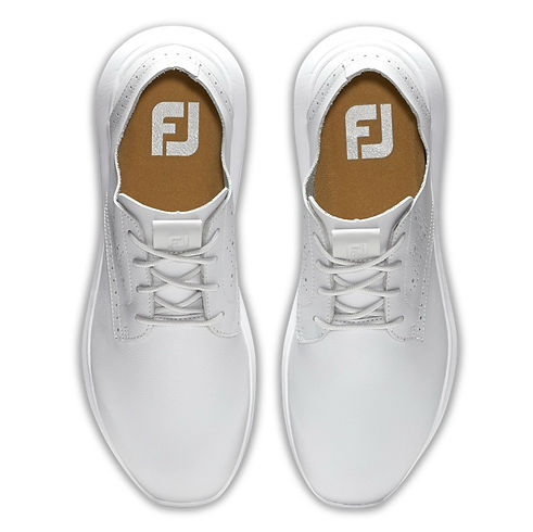 FootJoy Flex LX Ladies Golf Shoes