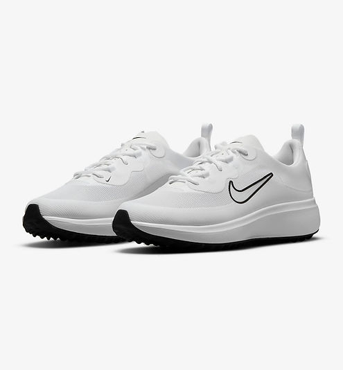 Nike Ace Summerlite Ladies Golf Shoe