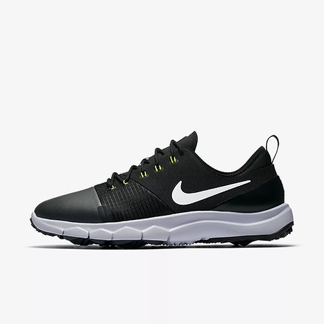 Nike FI Impact 3 Women golf shoe