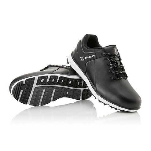 Stuburt Evolve 3.0 Spikeless Golf Shoe