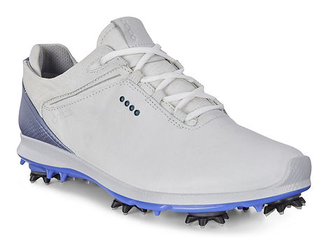 ECCO Women's Golf Biom G2 golf shoe