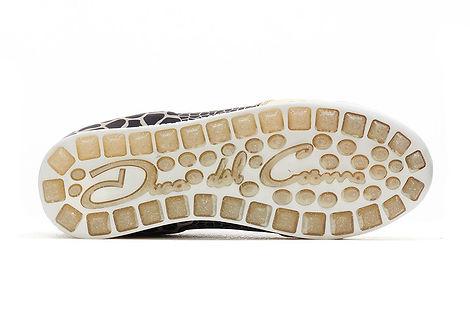 Duca del Cosma Ladies Marquessa Golf Shoes
